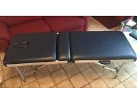 Portable Massage Bed for Sale - Free Delivery*