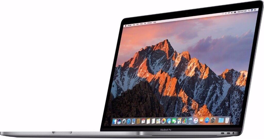 Macbook Pro Retina 256gb + LOGIC PRO + PHOTOSHOP +