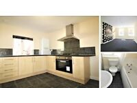 2 BEDROOM   Immaculate Upper Flat   SPACIOUS ACCOMMODATION   Fore Bondgate, Bishop Auckland   R121