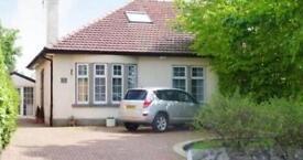 House for Rent - 3 bedroom - Kilbarchan