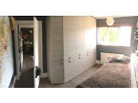 Room for rent in Twickenham
