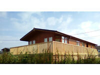 Sandgreen Stately Lodge - holiday Home