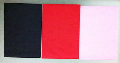 Black Red Pink Nylon Base shaper for LongChamp Lepliage Short Handle small