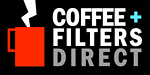Coffee & Filters Direct