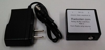 L4 Electrical Switch Amp Relay Wiper Motor Relay Price Add To Pictures