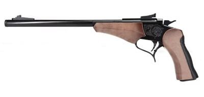 Guns - Airsoft Thompson