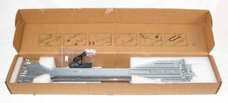 Dell 5N9DY 3U Ready Rail Kit for PowerEdge T320 T420 T430 T620 T7600