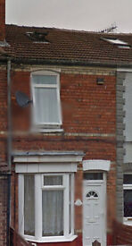**** 2/3 Bed Home To Rent £300 PCM, Gainsborough****