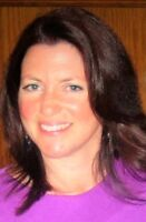 Weddings by Rev. Laurie ~ Ordained Officiant