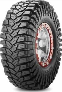 MAXXIS TIRE SALE CALL FOR PRICING ROTHESAY POWERSPORTS 847-5411