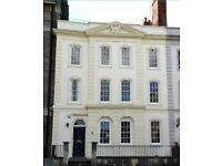 Prime City Centre Harbourside Serviced Offices in BS1