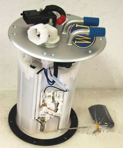 ** ENGINE FUEL PUMP ASSEMBLY ** BEST PRICES !