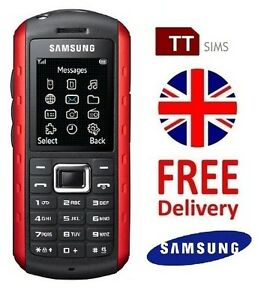 SAMSUNG-B2100-BLACK-RED-BRAND-NEW-SIM-FREE-SOLID-EXTREME-MOBILE-PHONE-UNLOCKED