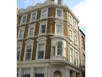 COVENT GARDEN Private and Serviced Office Space to Rent, WC2 - Flexible Terms | 2 - 62 people