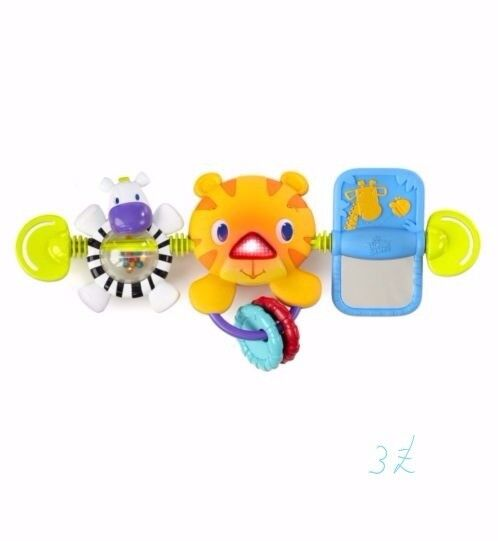 bright starts toy bar