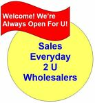 sales_everyday2u