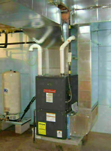 TOTAL HEATING AND COOLING SOLUTIONS - RENT TO OWN & FINANCING