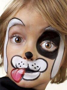 Maquillage pour enfants ☆☆☆☆☆ Face Painting West Island Greater Montréal image 3