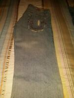 replay and true religion jeans brand new tags on
