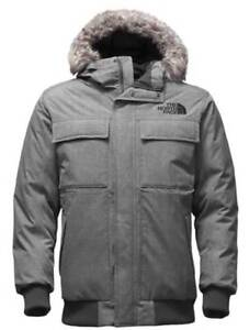 The North Face Gotham II Men's Jacket