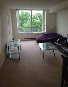 UWO room for rent