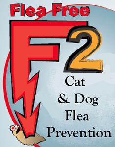 Advantage ll or equivalent 6mths -22lb dog