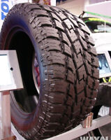 TOYO OPEN COUNTRY A/T 2 Xtreme