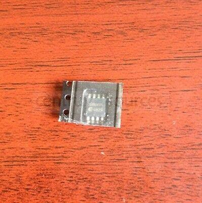 1PCS WINBOND W25X80VSIG W25X80VSSIG 25X80VSIG 25X80VSSIG 200mil SOP8 IC Chip