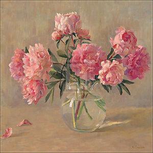 VALERIY-CHUIKOV-Peonies-flowers-vase-print-SQUARE