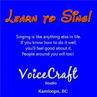 VoiceCraft: Voice Lessons With a Difference