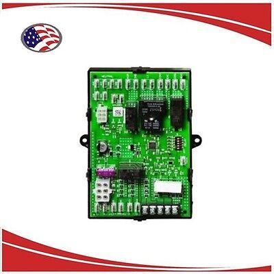 Honeywell St9120u1011u Universal Electronic Fan Control Timer Replacement