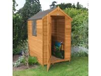 Shed for sale £45