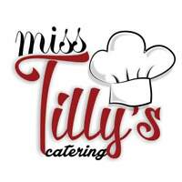 Affordable Catering By Miss Tilly`s