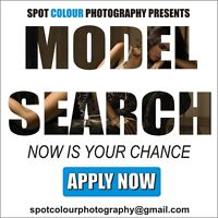 Model Search - Summer 2016