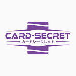 card_secret