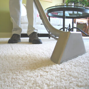 Cleaning Subcontractor | Kijiji in Toronto (GTA)  - Buy, Sell & Save