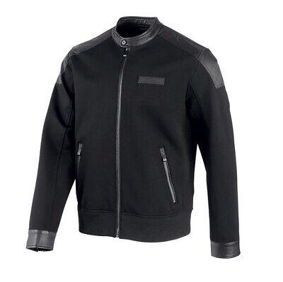 Harley Davidson H-D Moto Men's Cordura Ripstop Jacket 97482-19VM Large segunda mano  Embacar hacia Argentina