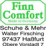 Wohlfuehlschuh-Hassfurt