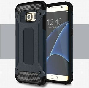 COVER-CUSTODIA-NEO-HYBRID-TOUGH-ARMOR-Per-Samsung-Galaxy-S7-EDGE