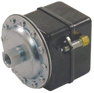 Furnas Hubbell Fire Sprinkler Pressure Switch 35yk26