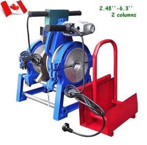 35L Medical Noiseless & Oilless Dental Air Compressor#144003