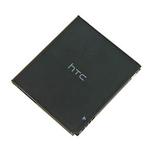 New HTC BH39100 35H00167-03M 1620mAh Battery for AT&T HTC Vivid Smartphone