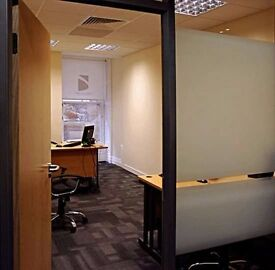 Business centre provides bespoke, fully serviced offices tailored for new and growing businesses.