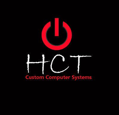 Shop der Firma HCT