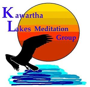 Learn How to Meditate Kawartha Lakes Peterborough Area image 1