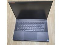 Razer Blade 15 Gaming Laptop: i7-9750H, RTX 2060, 144Hz, 16GB RAM, 512GB SSD