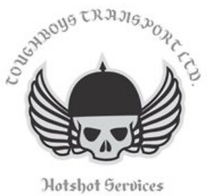Hotshot Services