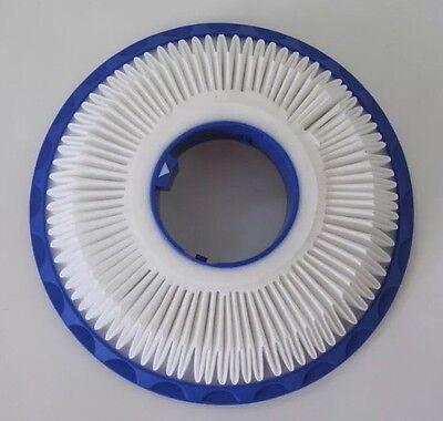 Dyson Dc41 Dc65 UP13 Post Hepa Filter Brand New Genuine OEM Ball Multifloor