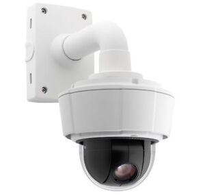 CCTV CAMERA SYSTEM AND NETWORKING AVAILABLE IN YOUR BUDGET