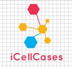 icellcases